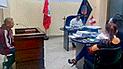 Chiclayo: condenan a extrabajador de Centro de Empleo por recibir coima