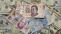 ¿Cuál es el precio del dólar y tipo de cambio hoy 09 de noviembre en México?