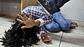 34 feminicidios y cerca de 12 mil casos de violencia contra la mujer