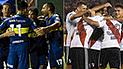 Boca Juniors vs River Plate EN VIVO: ¿Cuál club tiene el plantel más caro?