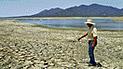 Gobierno declara en emergencia a distritos de Piura por déficit pluvial