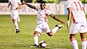 Alianza Lima quiere a Alberto Quintero para la temporada 2019