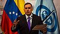 Ordenan captura de 70 personas por envío de 'remesas ilegales' a Venezuela