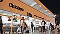 Chiclayo: aeropuerto vulnerable a mafias de narcotraficantes