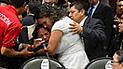 México: encuentran cadáver de la hija de la diputada Carmen Medel