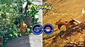 La meta de Niantic con Pokémon GO es que los pokémon sean parte de la realidad [VIDEO]