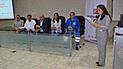 Hidrandina anuncia la Semana de la Seguridad Integral en Trujillo