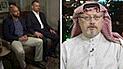 Hijos de Jamal Khashoggi piden el cuerpo de su padre para enterrarlo [VIDEO]