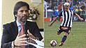 Alianza Lima confía en su reputación financiera y profesional para agregar 2 nuevos sponsors