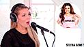 YouTube viral: joven imita a Shakira, Selena Gomez, Ariana Grande y usuarios piensan que podría ganar en 'Yo Soy'