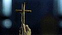 ¡Sin símbolos religiosos! Nueva ordenanza aplica para colegios y hospitales