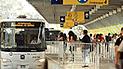 MML anuncia que pasaje del Metropolitano volverá a S/ 2.50 [VIDEO]