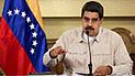 Nicolás Maduro denunció la fiebre de 'maduritis' o persecución a su gobierno