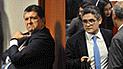 ¿Cómo fue el último interrogatorio del fiscal Pérez a Alan García? [VIDEO]