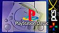 PlayStation Classic: Sony está utilizando un emulador de PC gratuito en su consola retro