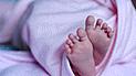 Mujer con VIH mordió a pediatra porque pensó que iba a quitarle a su bebé