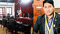 Ordenan captura para alcalde de Villa María del Triunfo