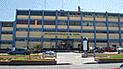Universidad propone mejoras urbanísticas a municipio de Tacna