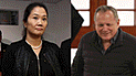 Nuevo testimonio revela cercanía de Silva Checa con Keiko Fujimori y FP