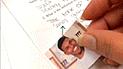 Facebook: profesora usa memes para calificar las tareas de sus estudiantes [VIDEO]