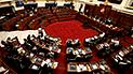 Congreso vuelve a rechazar incluir a García y Fujimori en informe Lava Jato