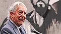 Mario Vargas Llosa: La República entrevistará al Nobel de Literatura