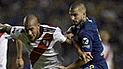 Boca Juniors vs River Plate EN VIVO ONLINE: final de Copa Libertadores vía FOX Sports desde La Bombonera