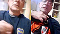 Boca vs River: la insólita historia del hincha que ama ambos equipos por igual [VIDEO]