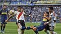 Boca Juniors vs River Plate EN VIVO ONLINE: Superfinal por Copa Libertadores 2018