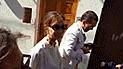 Isabel Preysler no ocultó su emoción de visitar por segunda vez Arequipa [VIDEO]