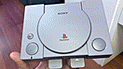 PlayStation Classic oficializa su precio en Perú y su fecha de llegada [VIDEO]