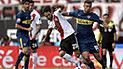 Boca vs River por Copa Libertadores 2018: ¿cómo surgió la rivalidad?