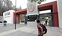 UNSA celebrará por lo alto su 190 aniversario en Arequipa