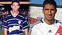 Boca vs River: los peruanos que defendieron la camiseta de ambos clubes [FOTOS]