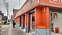 Sujetos armados asaltan farmacia a plena luz del día en Trujillo