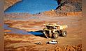 Japón e India interesados en proyectos mineros