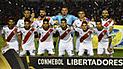 Boca Juniors vs River Plate: figura 'millonaria' sufre molestia y hará locura para jugar la final