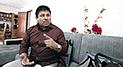 Ex dirigente de Fuerza Popular en Arequipa dice que recibió insinuaciones para lavar dinero