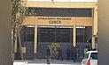 Cusco: Incautan celulares, droga y licores durante requisa en penal