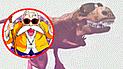 Dragon Ball Super: el 'Maestro Roshi' bailó 'Cállese viejo lesbiano' y causa furor en Facebook