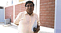 Alcalde electo de Tacna critica subasta de terrenos