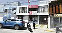 Arequipa: Jurado electoral dará a conocer la fecha para la proclamación de autoridades