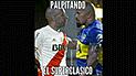 Facebook: Los más destacados memes de la final Boca vs River por Copa Libertadores 2018