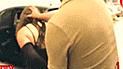 Sujetos habrían realizado tocamientos indebidos a una mujer en comisaría [VIDEO]