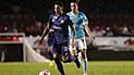 Veracruz igualó 2-2 frente a Querétaro por la fecha 16 de la Liga MX [RESUMEN]