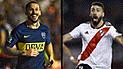 Boca vs River EN VIVO Y EN DIRECTO vía FOX Sports: superfinal de la Copa Libertadores 2018