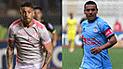 Universitario vs Real Garcilaso HOY EN VIVO: 'cremas' por el cupo a la Copa Sudamericana 2019