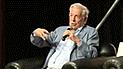 """Mario Vargas Llosa: """"El fujimorismo ha entrado en proceso de extinción"""""""