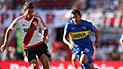 Boca Juniors vs River Plate EN VIVO: La final del siglo | Copa Libertadores 2018