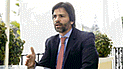 Alianza Lima confía en su reputación financiera para agregar 2 nuevos sponsors